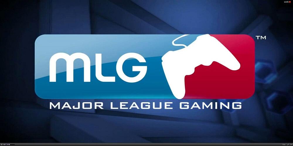 major league gaming mlg preview vip bet com